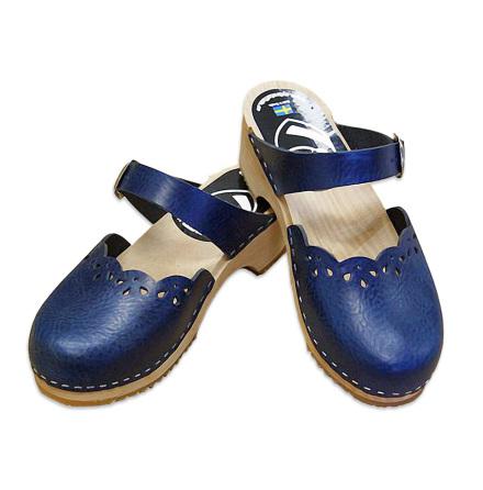 Clog sandal Penny