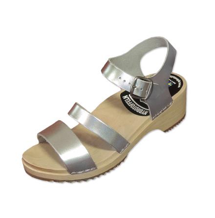 Clog sandal Empress