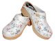 Classic Madonna Children´s Clogs